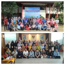 Indonesian Mathematical Society